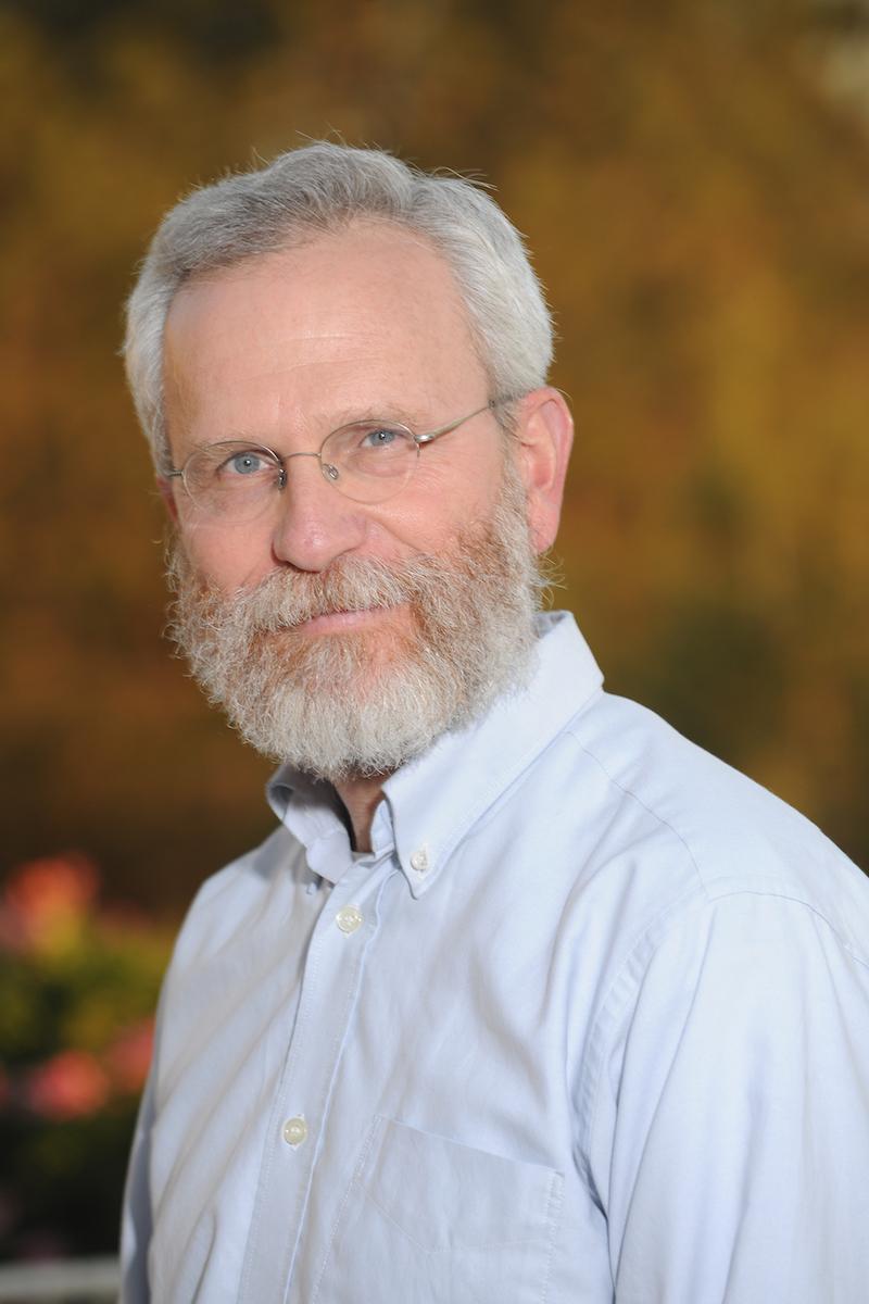 הרב קוק ואחד העם: על החילון כביטוי לנבואה